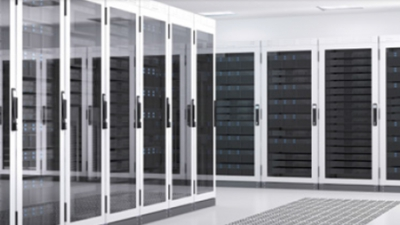 Datacenter & Disaster recovery