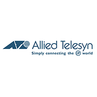 allied-telesyn